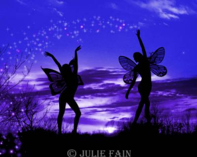 Fairy_Dusters